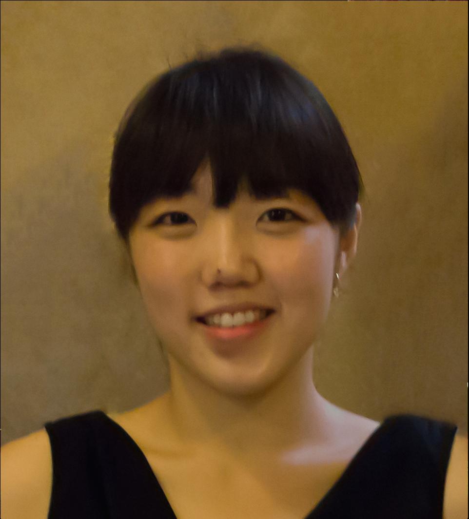 Koeun Choi